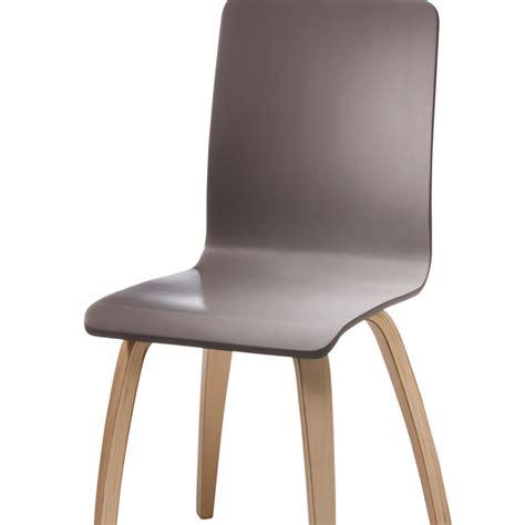 les 3 suisses chaises déco printemps été 2012 20 coups de coeur chez les 3