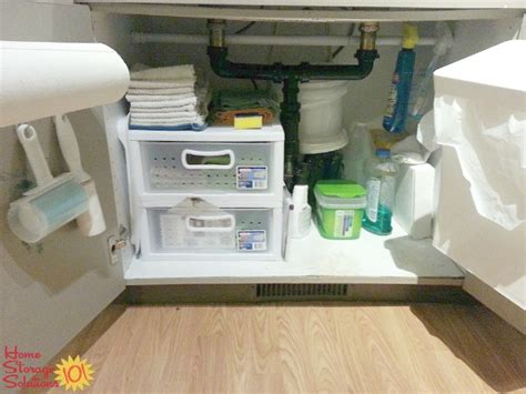 Under Kitchen Sink Cabinet Organization Ideas You Can Use. Living Room Modular Units. Canister Kitchen. Living Room Wallpaper Canada. Formal Living Room Rugs. Hiding Tv Living Room Ideas. College Dorm Living Room Ideas. Living Room Gaming Pc Setup. Living Room Ideas With Black Leather Sectional