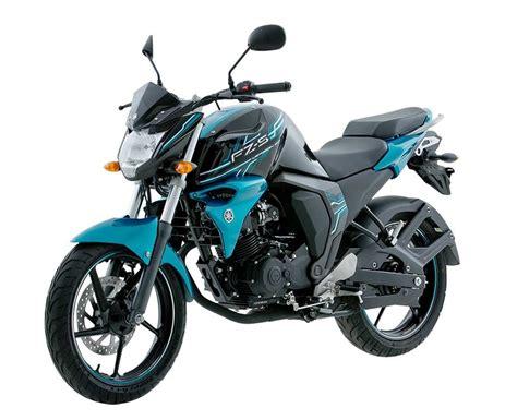 Yamaha 150cc by Yamaha 150cc Heavy Bike Price In Pak 2018 New And Used