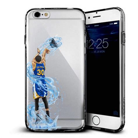 nba iphone cases popular lebron iphone buy cheap lebron