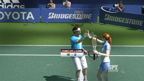 For virtua tennis 3 on the xbox 360, gamefaqs has 1 guide/walkthrough, 55 cheat codes and secrets, 50 achievements, 4 reviews, and 39 critic reviews. Virtua Tennis 3 - Xbox 360   Review Any Game