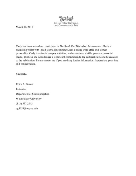 carly adams recommendation letterdocdocx copy