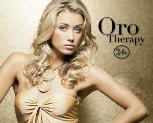 Лечение остеохондроза золотые нити