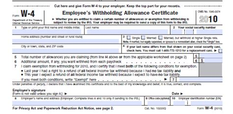 workplace basics completing      forms