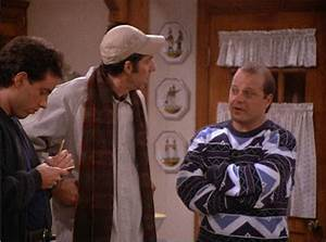 Seinfeld Stars who Were on TV Together Long Before They ...