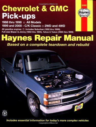chilton car manuals free download 1995 gmc sonoma security system gm pdf download factory workshop repair manual service manuals