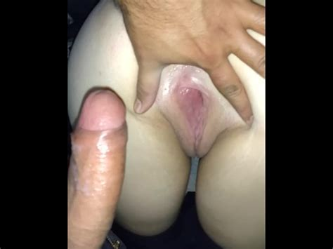 Best Ass Of Argentina Delicious Pussy Friendscouple