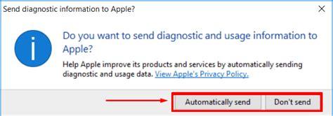 icloud for windows 10 8 1 7 instalar gratuito