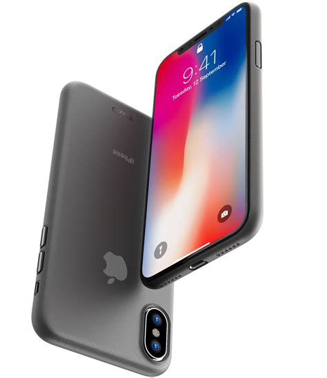 The Best Iphone X Cases Ign