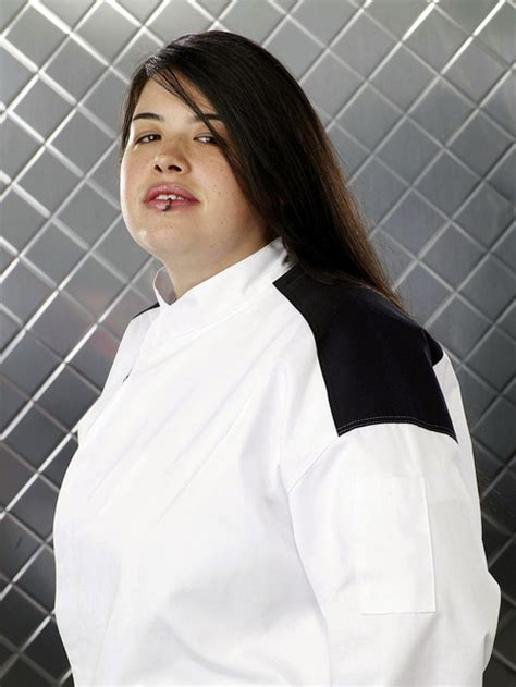 hell s kitchen season 5 hell s kitchen images chef la of season 5 of hell s