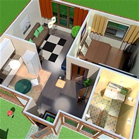 home design software interior design tool online for home floor plans in 2d 3d planner 5d