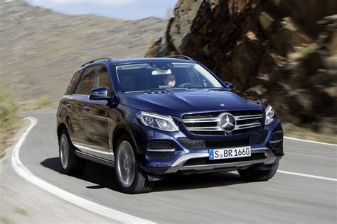 jeep mercedes 2015 mercedes gle 2015 review auto express