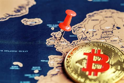 Here a list of the best exchanges for bitcoin for those in the coinbase's exchange, gdax, is one of the largest bitcoin exchanges in the united states. Bitcoin holders barred from depositing profits in UK banks