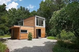 design wohncontainer container haus studio design gallery best design