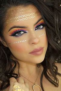 686 best images about maquillage on pinterest smoky eye With maquillage robe bleu