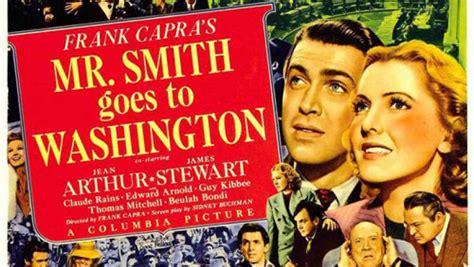 regarder mr smith goes to washington 2019 en streaming vf mr smith goes to washington 1939 traileraddict