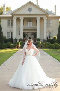 wedding dress places in little rock ar wedding ideas 2018 With wedding dresses little rock ar