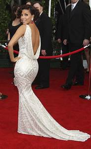 Red Carpet Wedding Dresses | M&J Blog