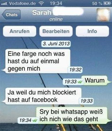 witzige statussprüche für whatsapp lustige bilder whatsapp die besten kommentare lustige bildchen