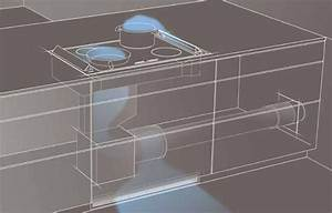 Downdraft Dunstabzug Test : dunstabzugshaube ohne abluft dunstabzugshaube ohne abluft ~ Michelbontemps.com Haus und Dekorationen