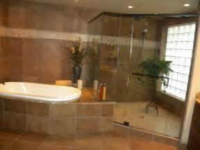 home depot bathroom tile designs home depot bathroom shower tiles victoriaentrelassombras
