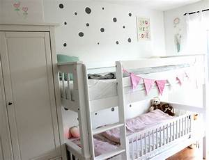 Kinderzimmer Für Zwei : hochbett f r zwei my blog ~ Indierocktalk.com Haus und Dekorationen