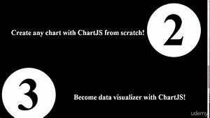 Welcome To Chartjs The Complete Guide Your Missing Manual