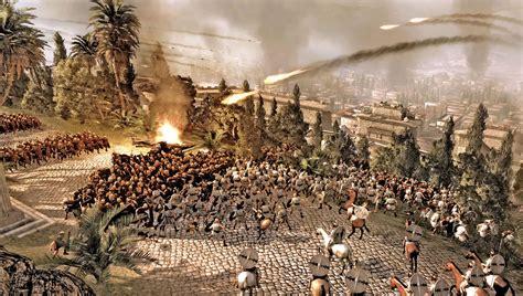 2 total war siege buy total war rome ii pc steam