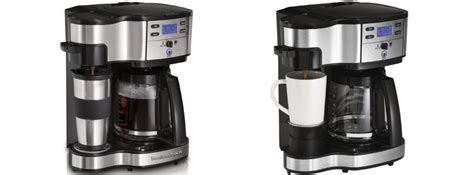 Top 10 Best Coffee Makers 2018 Reviews [editors Pick] Commercial Coffee Machine Melbourne Comparison Types Dark Roast Gregorys Hudson Street Healthy Broad St For Home Makers Used