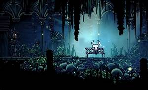 Hollow Knight Review GameSpew