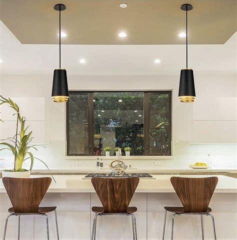clean up your lighting 16 kitchen sink lighting ideas