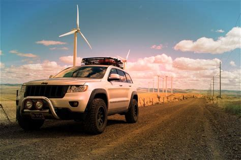 jdm jeep cherokee 35 best images about jeep grand cherokee wk2 on pinterest