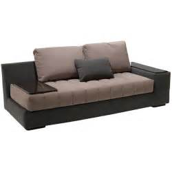 sofa style really trendy sofas for 2012 modern contemporary design