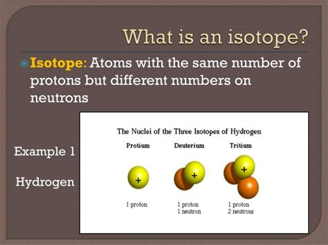 Ppt  Isotopes, Ice Cores And Climate Change Powerpoint