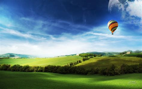heights  dream wallpapers hd wallpapers id