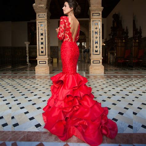 Why Do Some Brides Get Married Using Red Wedding Dresses. Pnina Tornai Wedding Dresses Youtube. Beach Wedding Dress Attire For Guests. Casual Wedding Dresses For Summer Tea Length. Fit And Flare Dresses For Wedding Guest. Off The Shoulder Mermaid Wedding Dresses. Short Wedding Dresses In Toronto. Empire Waist Designer Wedding Dresses. Winter Wedding Dress Shrugs