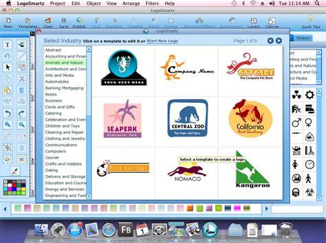 free logo design software logo design software studio design gallery best design