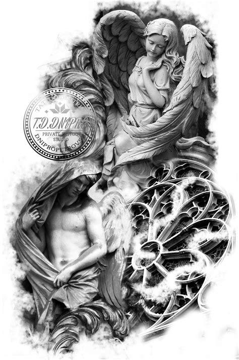 Makaivio Gama Desenhos | tattoo | Pinterest | Flash tattoos, Tattoo studio and Ukraine