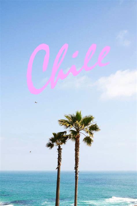 chill  palmtree vacation beach friends summer