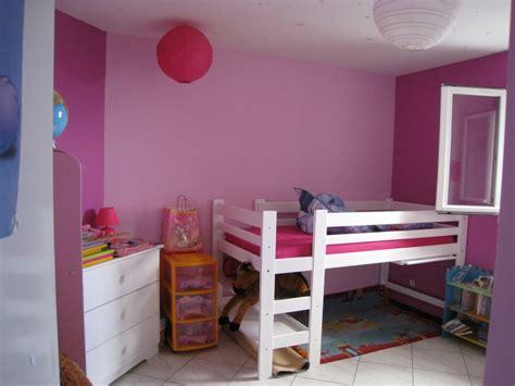 d馗o chambre fille 4 ans chambre fille 4 ans besoin d avis sur relooking page 2