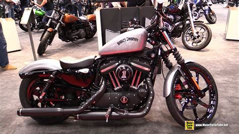 2015 harley paint colors html autos post