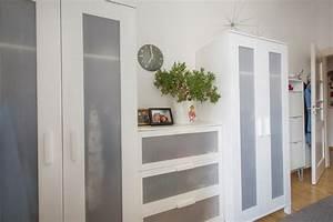 Ideen Mit Ikea Möbeln : jugendzimmer mit ikea m beln ~ Lizthompson.info Haus und Dekorationen
