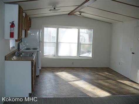 foto de 2501 N Apperson Way Kokomo IN 46901 Condo for Rent in