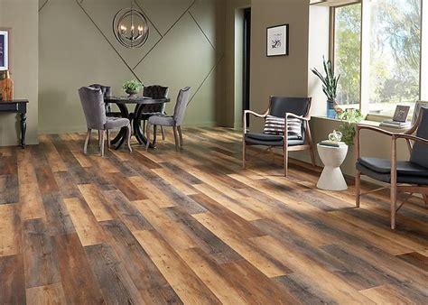 Mm Firefly Pine Evp Coreluxe Lumber Liquidators