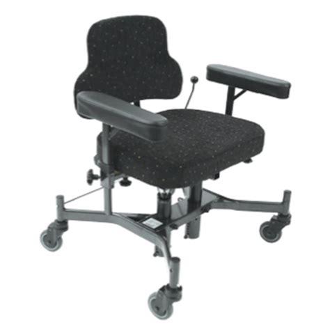 chaise de electrique handicat