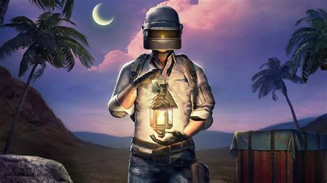 pubg wallpapers  hd   pc  mobile
