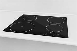 Plaque Induction Ou Vitrocéramique : plaques de cuisson gaz induction ou vitroc ramique ~ Dailycaller-alerts.com Idées de Décoration