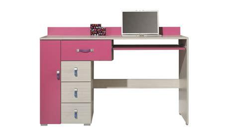 bureau fille design bureau enfant et blanc de qualite livr en 5 jours