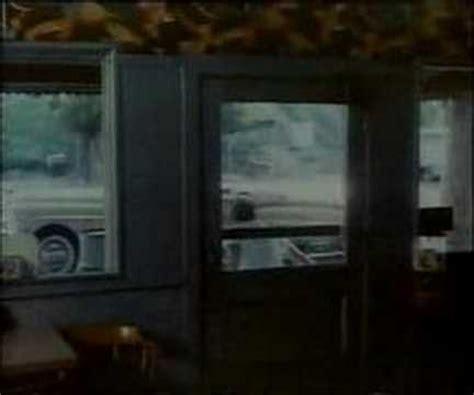 macon county  jesse vint trailer youtube
