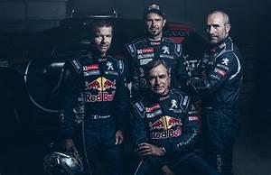 Peugeot Rdv : mondial de l 39 auto peugeot sport au rdv le mag sport auto le mag sport auto ~ Dode.kayakingforconservation.com Idées de Décoration